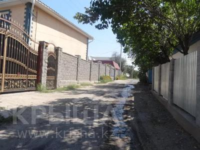 5-комнатный дом, 308.7 м², 0.0836 сот., Абая 116 за 36 млн 〒 в Талгаре — фото 4