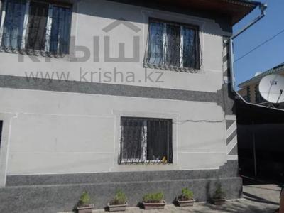 5-комнатный дом, 308.7 м², 0.0836 сот., Абая 116 за 36 млн 〒 в Талгаре — фото 6