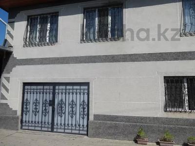 5-комнатный дом, 308.7 м², 0.0836 сот., Абая 116 за 36 млн 〒 в Талгаре — фото 7