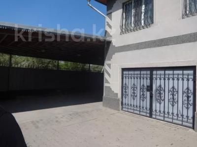 5-комнатный дом, 308.7 м², 0.0836 сот., Абая 116 за 36 млн 〒 в Талгаре — фото 8