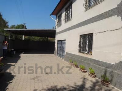 5-комнатный дом, 308.7 м², 0.0836 сот., Абая 116 за 36 млн 〒 в Талгаре — фото 9