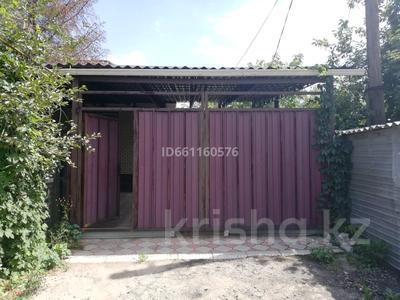 5-комнатный дом, 92 м², 5 сот., Чернышевского 30 Б за 20 млн 〒 в Талгаре — фото 2