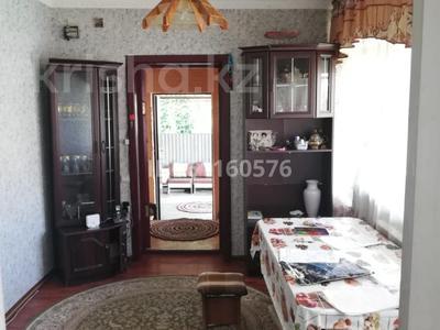 5-комнатный дом, 92 м², 5 сот., Чернышевского 30 Б за 20 млн 〒 в Талгаре — фото 11