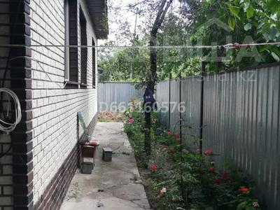 5-комнатный дом, 92 м², 5 сот., Чернышевского 30 Б за 20 млн 〒 в Талгаре — фото 12