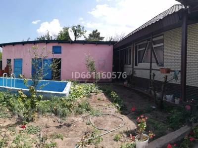5-комнатный дом, 92 м², 5 сот., Чернышевского 30 Б за 20 млн 〒 в Талгаре — фото 14