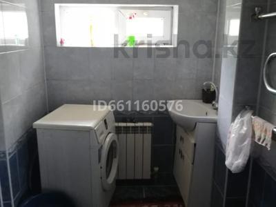 5-комнатный дом, 92 м², 5 сот., Чернышевского 30 Б за 20 млн 〒 в Талгаре — фото 15