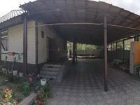 5-комнатный дом, 92 м², 5 сот.