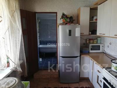 5-комнатный дом, 92 м², 5 сот., Чернышевского 30 Б за 20 млн 〒 в Талгаре — фото 16