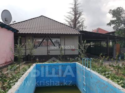 5-комнатный дом, 92 м², 5 сот., Чернышевского 30 Б за 20 млн 〒 в Талгаре — фото 17