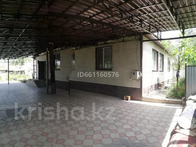 5-комнатный дом, 92 м², 5 сот., Чернышевского 30 Б за 20 млн 〒 в Талгаре — фото 19