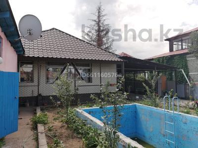 5-комнатный дом, 92 м², 5 сот., Чернышевского 30 Б за 20 млн 〒 в Талгаре — фото 3