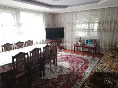 5-комнатный дом, 92 м², 5 сот., Чернышевского 30 Б за 20 млн 〒 в Талгаре — фото 20