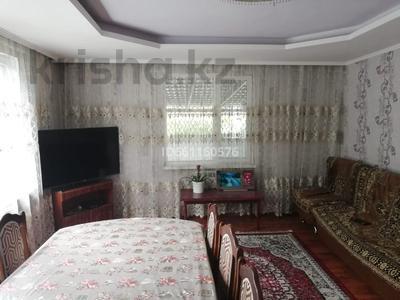 5-комнатный дом, 92 м², 5 сот., Чернышевского 30 Б за 20 млн 〒 в Талгаре — фото 21