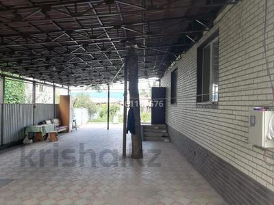 5-комнатный дом, 92 м², 5 сот., Чернышевского 30 Б за 20 млн 〒 в Талгаре — фото 22