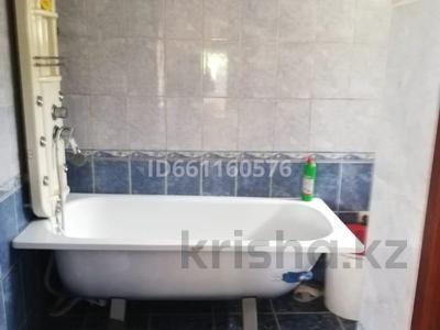 5-комнатный дом, 92 м², 5 сот., Чернышевского 30 Б за 20 млн 〒 в Талгаре — фото 23