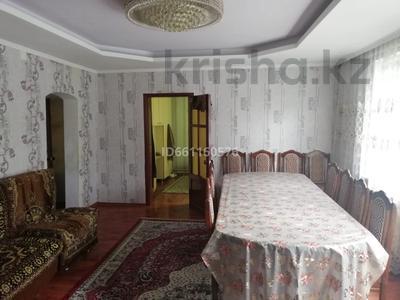 5-комнатный дом, 92 м², 5 сот., Чернышевского 30 Б за 20 млн 〒 в Талгаре — фото 24