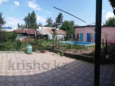 5-комнатный дом, 92 м², 5 сот., Чернышевского 30 Б за 20 млн 〒 в Талгаре — фото 4