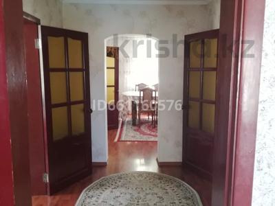 5-комнатный дом, 92 м², 5 сот., Чернышевского 30 Б за 20 млн 〒 в Талгаре — фото 5