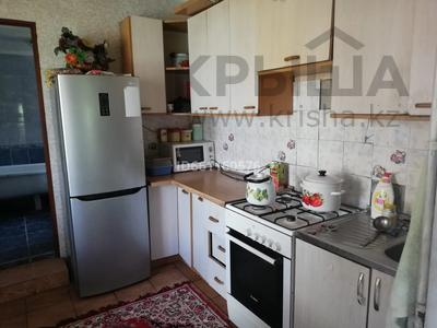5-комнатный дом, 92 м², 5 сот., Чернышевского 30 Б за 20 млн 〒 в Талгаре — фото 7