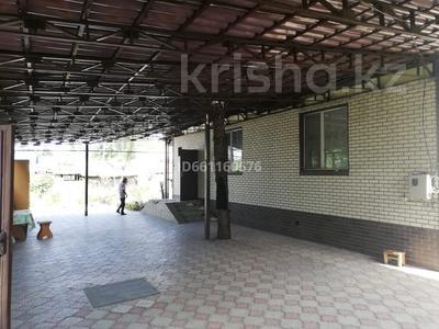 5-комнатный дом, 92 м², 5 сот., Чернышевского 30 Б за 20 млн 〒 в Талгаре — фото 8