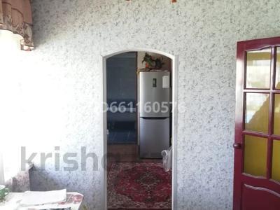 5-комнатный дом, 92 м², 5 сот., Чернышевского 30 Б за 20 млн 〒 в Талгаре — фото 9