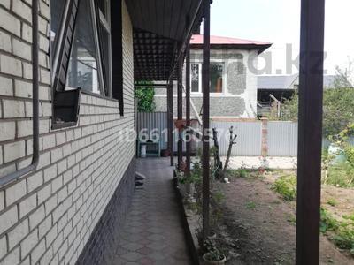 5-комнатный дом, 92 м², 5 сот., Чернышевского 30 Б за 20 млн 〒 в Талгаре — фото 10
