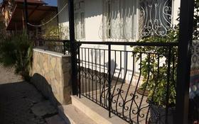 2-комнатная квартира, 50 м², 1/2 этаж на длительный срок, Кемер за 201 500 〒