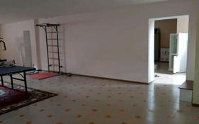 6-комнатный дом, 440 м², 10 сот., Юго-Запад-1 26 за 68 млн 〒 в Актобе