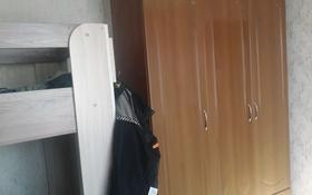 4-комнатный дом, 61.3 м², 12 сот., Инициативная улица 1/1 за 13 млн 〒 в Усть-Каменогорске