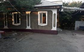 4-комнатный дом помесячно, 100 м², 19 сот., мкр Достык, Паклиевского за 140 000 〒 в Алматы, Ауэзовский р-н