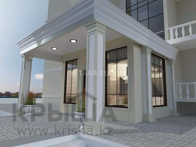 СНИМУ В АРЕНДУ квартиру, дом…, проспект Абая 2 в Алматы