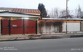4-комнатная квартира, 150 м², 2/2 этаж, Абая 11/3 за 15 млн 〒 в Шалкаре