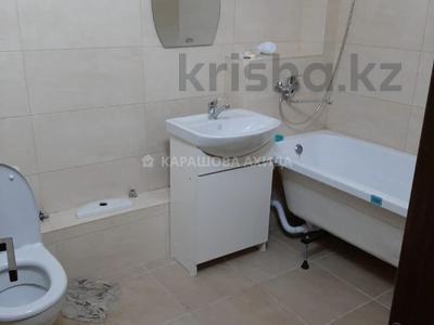 1-комнатная квартира, 36 м², 2/5 этаж, Жандосова — Розыбакиева за 21 млн 〒 в Алматы, Бостандыкский р-н