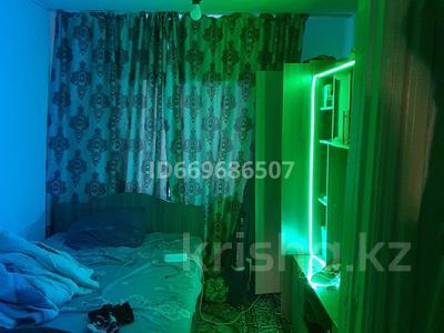 4-комнатный дом, 60 м², 8 сот., Рыскулова 19 за 13 млн 〒 в Аксукенте