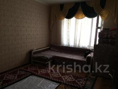 3-комнатная квартира, 62.7 м², 3/5 этаж, Верхний отырар 38 за 16 млн 〒 в Шымкенте