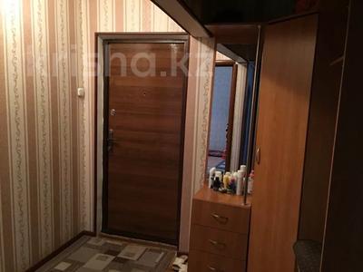 3-комнатная квартира, 62.7 м², 3/5 этаж, Верхний отырар 38 за 16 млн 〒 в Шымкенте — фото 2