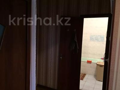 3-комнатная квартира, 62.7 м², 3/5 этаж, Верхний отырар 38 за 16 млн 〒 в Шымкенте — фото 3