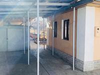 3-комнатный дом, 60 м², 11 сот., Саламатова 79 за 18 млн 〒 в Каскелене