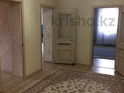 5-комнатный дом, 250 м², Астана(байауыл) 1 коше за 28 млн 〒 в Жанаозен