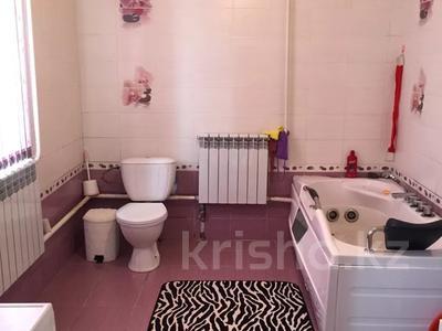 5-комнатный дом, 250 м², Астана(байауыл) 1 коше за 28 млн 〒 в Жанаозен — фото 3
