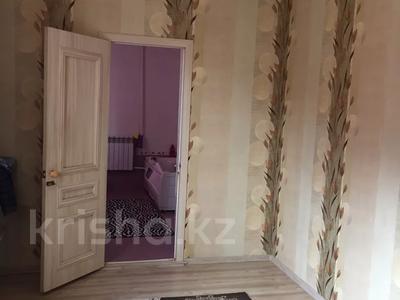 5-комнатный дом, 250 м², Астана(байауыл) 1 коше за 28 млн 〒 в Жанаозен — фото 4