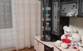 3-комнатная квартира, 89 м², 3/5 этаж, 94 квартал 1 — Калинина-мира за 15.5 млн 〒 в Темиртау