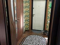 4-комнатный дом, 76 м², Котовского 8 за 14.5 млн 〒 в Рудном