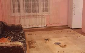 2-комнатная квартира, 80 м², 1/8 этаж помесячно, Алтын аул 23 за 80 000 〒 в Каскелене