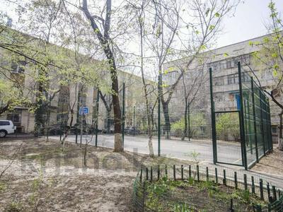 1-комнатная квартира, 36 м², 1/5 этаж посуточно, Казбек би — Наурызбай батыра за 7 000 〒 в Алматы, Алмалинский р-н — фото 14