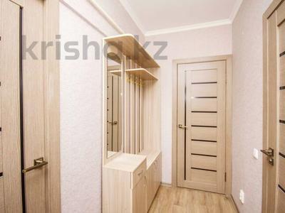 1-комнатная квартира, 36 м², 1/5 этаж посуточно, Казбек би — Наурызбай батыра за 7 000 〒 в Алматы, Алмалинский р-н — фото 4