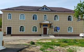 Здание, проспект Жамбыла 123 площадью 348 м² за 2 000 〒 в Таразе