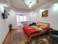1-комнатная квартира, 44 м², 2/5 этаж посуточно