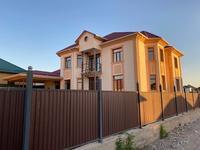 11-комнатный дом, 469 м², 10 сот.