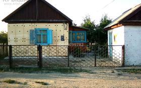 Дача с участком в 10 сот., Бабровка 2390 за 1.7 млн 〒 в Семее